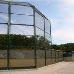 mike_001_ball_field_web