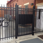 ornamental_fencing_5