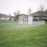 residential_chain_link_fence1